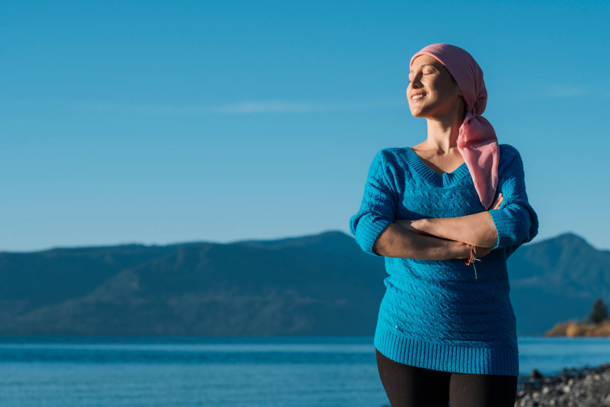 dealing with hair loss cuisle cancer support