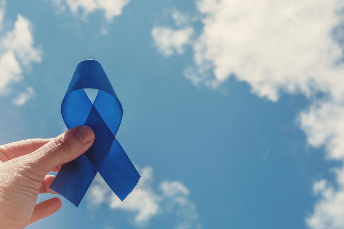 PROSTATE CANCER cuisle cancer support